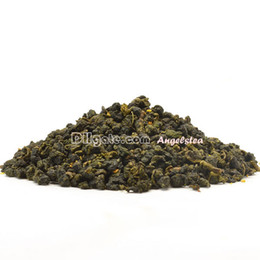 All'ingrosso 100g Taiwan Osmanthus Oolong Tea, spedizione gratuita - Fresh Taiwan Tè Oolong Da Ali Mountain misto Osmanthus da Yunnan in Offerta