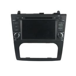 $enCountryForm.capitalKeyWord Canada - 7inch HD screen Android 5.1 OS Car DVD player for Nissan Altima with GPS,Steering Wheel Control,Bluetooth, Radio