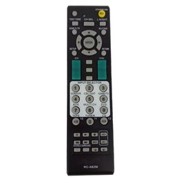 Wholesale NEW Generic Replacement Remote Control for Onkyo RC M AV Receiver TX SA605 TX SR605 TX SA8560 TX SA605 Replaced RC M
