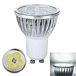 $enCountryForm.capitalKeyWord Canada - 12W High Power GU10 MR16 E27 E14 GU5.3 Spotlight LED Bulb Led Light Lamp CE RoHs