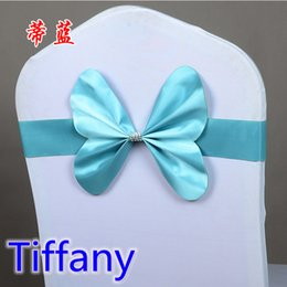 Discount Tiffany Chair Cover 2017 Tiffany Chair Cover on Sale at