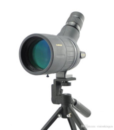 $enCountryForm.capitalKeyWord UK - Visionking 12-24x60 Waterproof Bak4 Zoom Spotting Scope birding hunting & Tripod Target Shotting Spotting Scope High Quality
