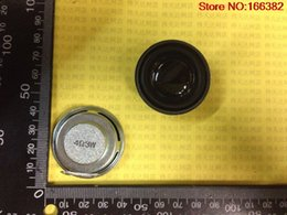 $enCountryForm.capitalKeyWord NZ - Wholesale- 4PCS Speaker Mini Speaker 3W 4R 3 watts 4 ohm diameter 40MM small speaker loudspeaker large porcelain