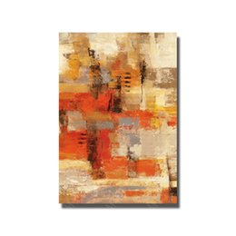 $enCountryForm.capitalKeyWord NZ - Free shipping cheap price modern home goods decor wall art paint large oil paintng on canvas art