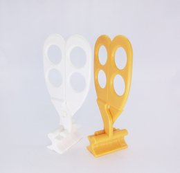 Wholesale MinBoutique M17050 Baby Food Mills Food Crushed Scissors Clip