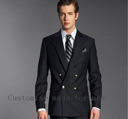 Cool Suits Prom Online | Cool Suits Prom for Sale
