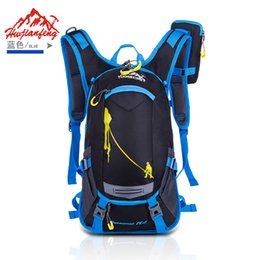 $enCountryForm.capitalKeyWord Canada - 2017 New Outdoor sports mountaineering bag travel backpack waterproof Cycling Bicycle Bike Shoulder Backpack 18L Free Shipping