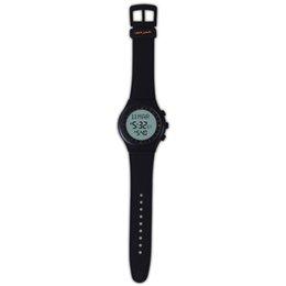 Оптовая продажа-классический черный цвет автоматический человек азан будильник часы для Исламской молитвы время 2 шт. более дешевая цена