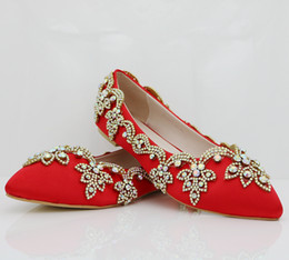 Bling Low Heel Wedding Shoes Online | Bling Low Heel Wedding Shoes ...