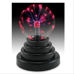 Dono elettrostatico Xinqite USB magic light magic ball regalo creativo elettrostatico