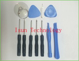$enCountryForm.capitalKeyWord Canada - With T3 T4 Screwdrivers 11 in 1 Opening Tools Kit Pry Repair Tool FOR Samsung MOTO SIEMENS Computer with free DHL shipping cost