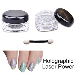 Holographic Nail Glitter Suppliers   Best Holographic Nail