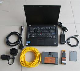 $enCountryForm.capitalKeyWord Australia - for BMW ICOM A2 B C Diagnostic & Programming icom a2 with SSD with Laptop T410 for BMW ICOM A2+B+C Best Quality