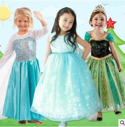 hot style of foreign trade in europe and mermaid ice blue online ice blue mermaid prom dresses for sale,Childrens Clothes Trade Shows Uk