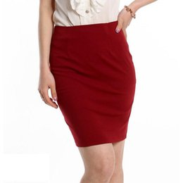 Line Business Skirt Online | Line Business Skirt for Sale
