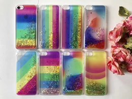 floating glitter star phone case 2019 - For HTC Desire 530 626 10 Lifestyle 825 Colorful Cheap Hybrid Water Liquid Glitter Phone Case Floating Star TPU Shining
