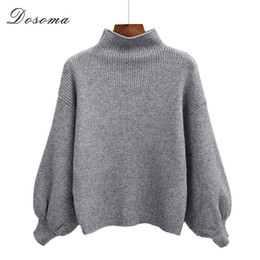 Half Turtleneck Sweater Australia | New Featured Half Turtleneck ...