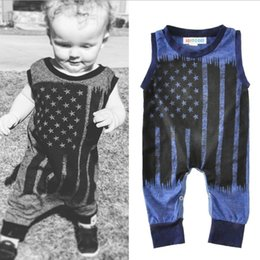 Wholesale Baby Clothes United States Online | Wholesale Baby ...