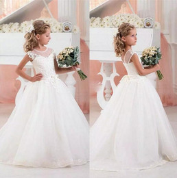 Pretty Christmas Dresses For Little Girls Online | Pretty ...