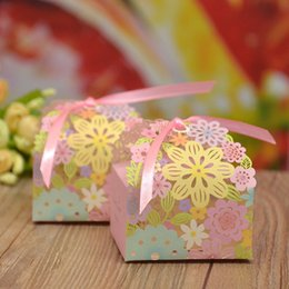 Decorative Gift Boxes Canada Best Selling Decorative Gift Boxes