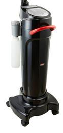SEYARSI Nano Health Maintenance Equipment, macchina per la cura dei capelli con aromaterapia, aromaterapia a base di erbe cinesi28