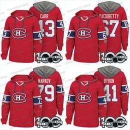 b7c7260b9ff ... france 8 photos montreal hockey jersey hoodie canada 100th montreal  canadiens jerseys 6 shea weber 79