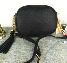 $enCountryForm.capitalKeyWord Australia - Messenger bag in Europe and the best-selling brand single shoulder bag Fashion chain small package designer new high quality free shipping