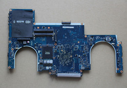 intel quality Canada - Original & High Quality for For Dell M17X R3 S989 LA-6601P 0GFWM3 CN-0GFWM3 Motherboard Laptop Mainboard Tested