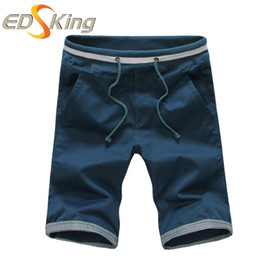 Discount Best Mens Shorts Brands | 2017 Best Mens Shorts Brands on ...