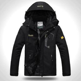 $enCountryForm.capitalKeyWord Canada - 2017 Men's Winter Inner Fleece Waterproof Jacket Outdoor Sport Warm Brand Coat Hiking Camping Trekking Skiing Male Jackets
