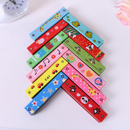 $enCountryForm.capitalKeyWord Canada - Mini cartoon children learning harmonica wooden puzzle educational enlightenment of musical instrument manufacturers wholesale baby