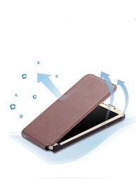 Up down flip wallet case online shopping - Vertical Unique Design Up Down Open Magnetic Flip Leather Phone Cover Cases Skin For Iphone plus