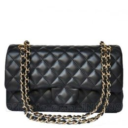 Designer Handbags Sale Online | Ladies Designer Handbags Sale for Sale