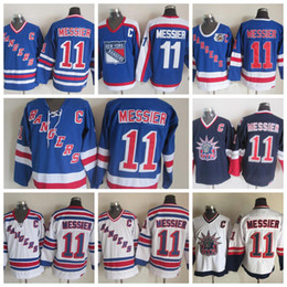 check out f8ce5 8c7a4 amazon new york rangers 9 adam graves navy blue ccm vintage ...