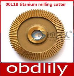 $enCountryForm.capitalKeyWord Canada - High speed steel double side angles 0011B titanium milling cutter for WenXing key cutting machine 201C,201D,100E1,100F locksmith
