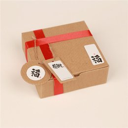 Shop Corrugated Gift Boxes Uk Corrugated Gift Boxes Free Delivery
