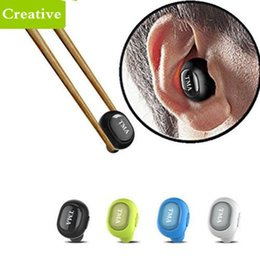 $enCountryForm.capitalKeyWord Canada - Q26 Wireless Mini Bluetooth Earphone Headset Invisible Headphone Sport Driving In Ear Earbuds V4.1 with Mic Single Universal for iPhone