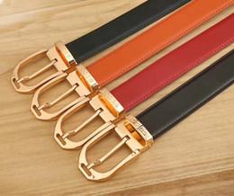 $enCountryForm.capitalKeyWord Canada - Name designer belt New men's classic waistband High quality leather needle belt wholesale