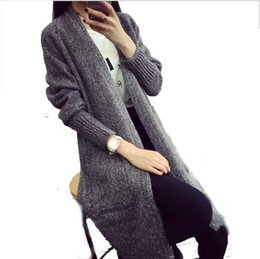 Pure Wool Cardigans Online | Cardigans Pure Wool for Sale