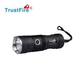 $enCountryForm.capitalKeyWord Australia - Mini Camping Light LED Flashlight 26650 Rechargeable Battery Super Bright LED Aluminum Flash Light XML-2 Handy Pocket Portable Linternas