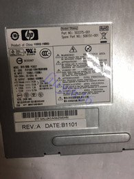 Power suPPly works online shopping - 100 working power supply For HP sff D2402A0 DPS RB w Fully tested