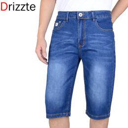 Mens Denim Shorts 36 Online | Mens Denim Shorts Size 36 for Sale