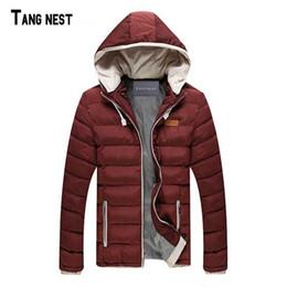 Discount Korean Winter Coats For Male   2017 Korean Winter Coats ...