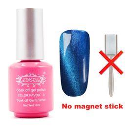Gel Nail Perfect Online Shopping | Gel Perfect Nail Polish