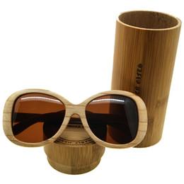 unique glasses frames for women polarized classic wooden sunglasses floating vintage unique sun glasses for - Unique Picture Frames