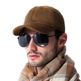 $enCountryForm.capitalKeyWord Australia - New Brand Cotton Baseball Cap Men Outdoor Sport Hats Polo Hat Z -3023 Cheap Baseball Trucker Caps Dad Hat