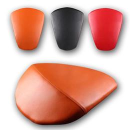 $enCountryForm.capitalKeyWord NZ - New Rear Passenger Seat Cushion Pillion For KTM 390 DUKE High Quailty