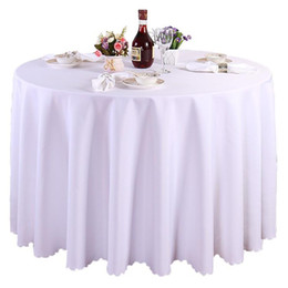 shop free tablecloths uk free tablecloths free delivery to uk rh uk dhgate com