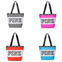 Large Designer Beach Bags Online | Large Designer Beach Bags for Sale