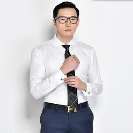 Best White Dress Shirt Men Online | Best White Dress Shirt Men for ...
